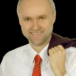 Manfred Krick