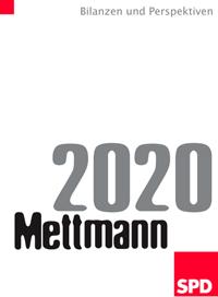 Mettmann 2020