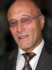 Hans-Anton Fliegauf