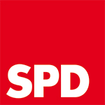 Logo: SPD Mettmann
